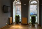 Lokal usługowy do wynajęcia, Poznań Stare Miasto, 194 m² | Morizon.pl | 8386 nr15