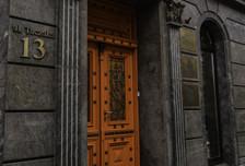 Biurowiec do wynajęcia, Poznań Stare Miasto, 195 m²