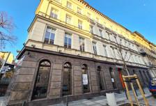 Lokal usługowy do wynajęcia, Poznań Stare Miasto, 194 m²