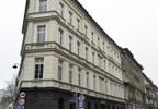 Biurowiec do wynajęcia, Poznań Stare Miasto, 189 m² | Morizon.pl | 8485 nr14