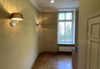 Biurowiec do wynajęcia, Poznań Stare Miasto, 189 m² | Morizon.pl | 8485 nr11