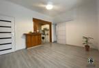 Morizon WP ogłoszenia | Mieszkanie na sprzedaż, Sosnowiec Pogoń, 33 m² | 0553