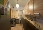 Mieszkanie na sprzedaż, Sosnowiec Sielec, 38 m² | Morizon.pl | 5065 nr6