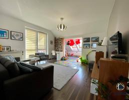 Morizon WP ogłoszenia | Mieszkanie na sprzedaż, Dąbrowa Górnicza Traugutta, 52 m² | 9197
