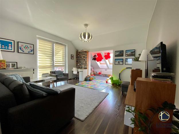 Mieszkanie na sprzedaż, Dąbrowa Górnicza Traugutta, 52 m² | Morizon.pl | 3137