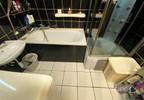 Mieszkanie na sprzedaż, Sosnowiec Środula, 80 m² | Morizon.pl | 9011 nr14