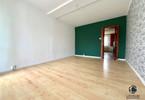 Morizon WP ogłoszenia | Mieszkanie na sprzedaż, Sosnowiec Środula, 61 m² | 8524