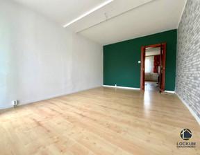 Mieszkanie na sprzedaż, Sosnowiec Środula, 61 m²