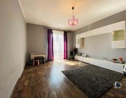 Morizon WP ogłoszenia | Mieszkanie na sprzedaż, Sosnowiec Milowice, 56 m² | 3915