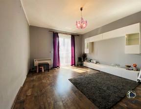 Mieszkanie na sprzedaż, Sosnowiec Milowice, 56 m²