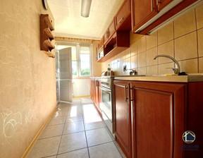 Mieszkanie na sprzedaż, Będzin Narutowicza, 50 m²
