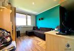 Morizon WP ogłoszenia | Mieszkanie na sprzedaż, Sosnowiec Zagórze, 45 m² | 0623