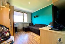 Mieszkanie na sprzedaż, Sosnowiec Zagórze, 45 m²