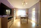 Mieszkanie na sprzedaż, Sosnowiec Środula, 80 m² | Morizon.pl | 9011 nr2