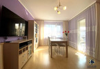 Morizon WP ogłoszenia   Mieszkanie na sprzedaż, Sosnowiec Środula, 80 m²   5071