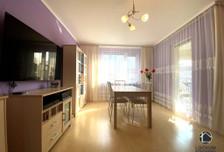 Mieszkanie na sprzedaż, Sosnowiec Środula, 80 m²