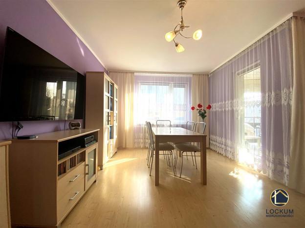 Mieszkanie na sprzedaż, Sosnowiec Środula, 80 m² | Morizon.pl | 9011
