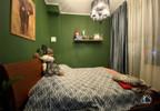 Mieszkanie na sprzedaż, Sosnowiec Śródmieście, 42 m² | Morizon.pl | 4451 nr6