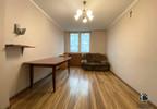 Mieszkanie na sprzedaż, Sosnowiec Sielec, 38 m² | Morizon.pl | 5065 nr2