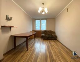 Morizon WP ogłoszenia | Mieszkanie na sprzedaż, Sosnowiec Sielec, 38 m² | 1025