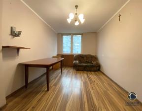 Mieszkanie na sprzedaż, Sosnowiec Sielec, 38 m²