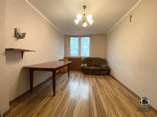 Mieszkanie na sprzedaż, Sosnowiec Sielec, 38 m² | Morizon.pl | 5065
