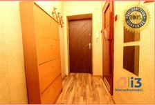 Mieszkanie na sprzedaż, Zabrze 3 Maja, 42 m²