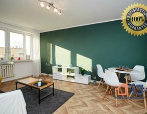 Mieszkanie na sprzedaż, Katowice Brynów-Osiedle Zgrzebnioka, 41 m²