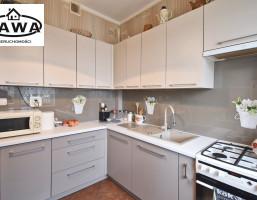 Morizon WP ogłoszenia   Mieszkanie na sprzedaż, Bydgoszcz Osowa Góra, 84 m²   3678