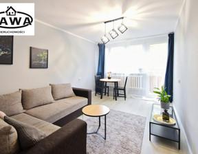 Mieszkanie na sprzedaż, Bydgoszcz Bielawy, 53 m²