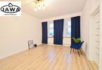 Morizon WP ogłoszenia | Mieszkanie na sprzedaż, Bydgoszcz Śródmieście, 70 m² | 0691