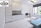 Morizon WP ogłoszenia   Mieszkanie na sprzedaż, Bydgoszcz Fordon, 26 m²   5278