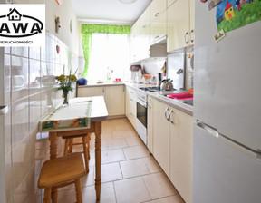 Mieszkanie na sprzedaż, Bydgoszcz Glinki-Rupienica, 63 m²