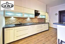 Mieszkanie na sprzedaż, Bydgoszcz Śródmieście, 116 m²