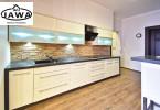 Morizon WP ogłoszenia | Mieszkanie na sprzedaż, Bydgoszcz Śródmieście, 116 m² | 8540