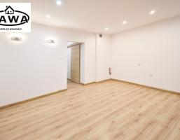 Morizon WP ogłoszenia | Kawalerka na sprzedaż, Bydgoszcz Stanisława Leszczyńskiego, 27 m² | 2729