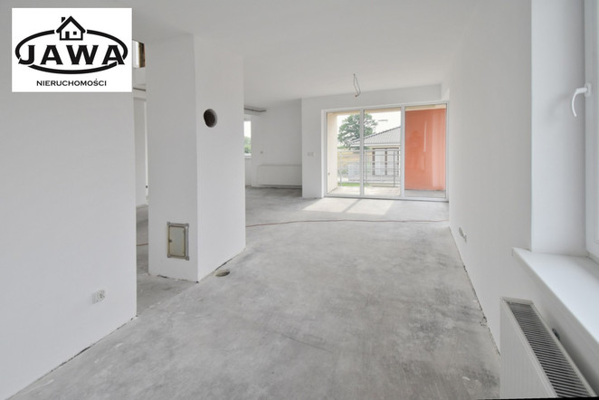 Morizon WP ogłoszenia | Mieszkanie na sprzedaż, Zielonka Leśnego Runa, 173 m² | 9553