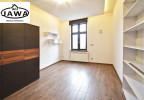 Mieszkanie na sprzedaż, Bydgoszcz Śródmieście, 116 m²   Morizon.pl   2580 nr9