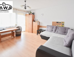 Morizon WP ogłoszenia | Mieszkanie na sprzedaż, Bydgoszcz Błonie, 30 m² | 6097