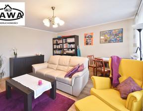Mieszkanie na sprzedaż, Bydgoszcz Szwederowo, 60 m²