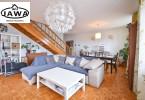 Morizon WP ogłoszenia | Mieszkanie na sprzedaż, Bydgoszcz Górzyskowo, 145 m² | 6816
