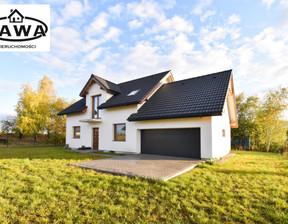 Mieszkanie na sprzedaż, Bydgoszcz Prądy, 252 m²