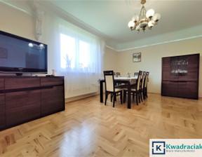 Dom na sprzedaż, Osławica, 148 m²