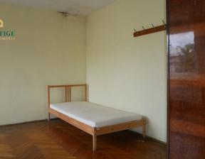 Dom do wynajęcia, Sosnowiec Sielec, 170 m²