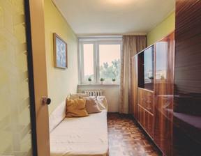 Mieszkanie na sprzedaż, Chorzów Klimzowiec, 63 m²