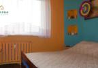 Mieszkanie na sprzedaż, Dąbrowa Górnicza Gołonóg, 57 m² | Morizon.pl | 3771 nr7