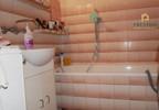 Mieszkanie na sprzedaż, Dąbrowa Górnicza Gołonóg, 57 m² | Morizon.pl | 3771 nr15