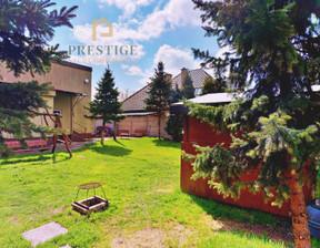 Dom na sprzedaż, Dąbrowa Górnicza Gołonóg, 105 m²