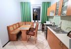 Mieszkanie do wynajęcia, Lublin Konrada Bielskiego, 79 m²   Morizon.pl   8437 nr5
