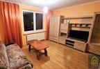 Mieszkanie do wynajęcia, Lublin Konrada Bielskiego, 79 m²   Morizon.pl   8437 nr2
